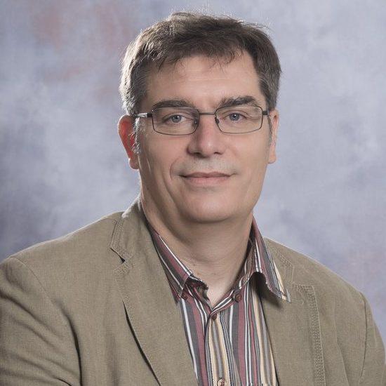 Ninoslav Truhar