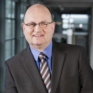 Peter Benner