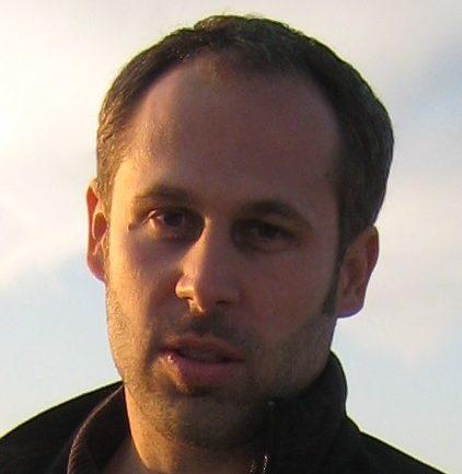 Andrej Jokić